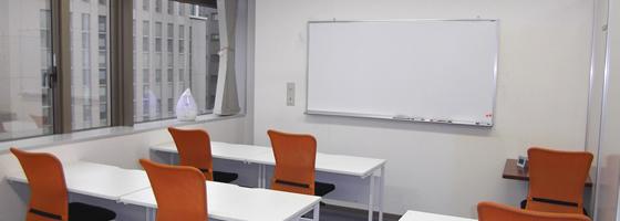 PMD内ゼミ教室